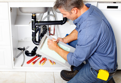 Plumbing Emergency in Hunters Creek | emergency plumbing